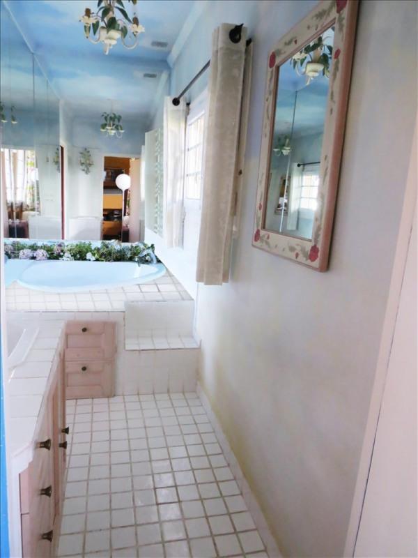 Deluxe sale house / villa Maisons-laffitte 1350000€ - Picture 8
