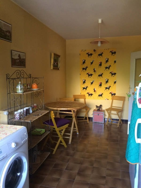 Sale apartment Toulouse 227000€ - Picture 10