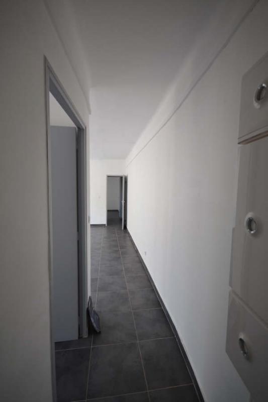Vente appartement Avignon intra muros 116000€ - Photo 3