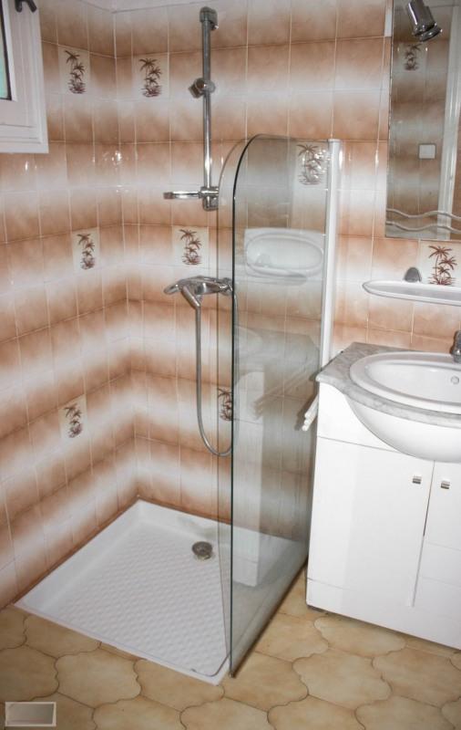 Sale house / villa Six fours les plages 395000€ - Picture 11