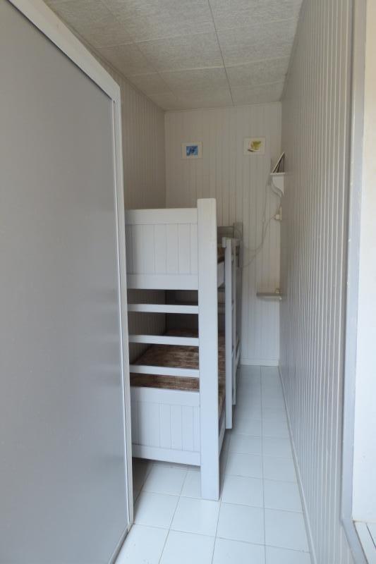 Vente appartement Valras plage 109000€ - Photo 5