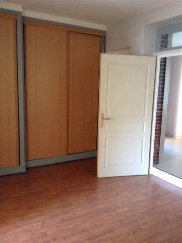 Location local commercial Savenay 420€ HT/HC - Photo 2