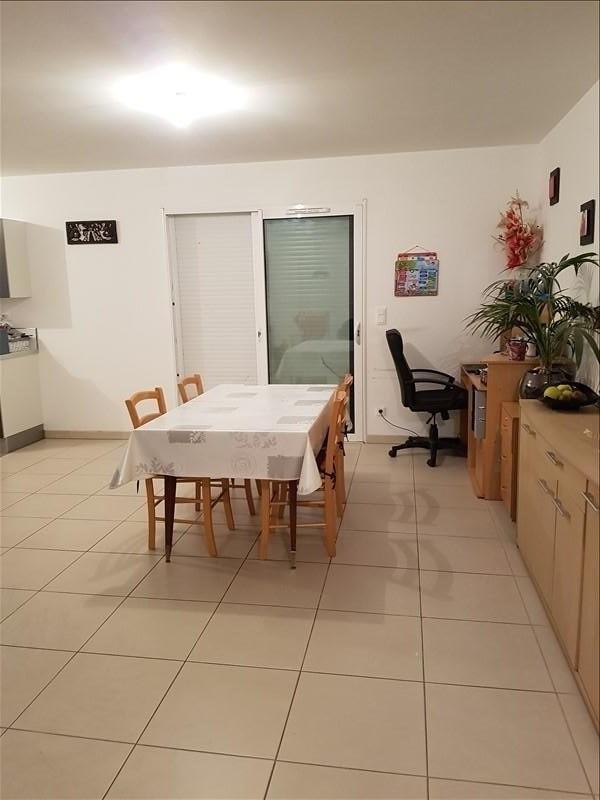 Rental house / villa Montamise 736€ CC - Picture 6