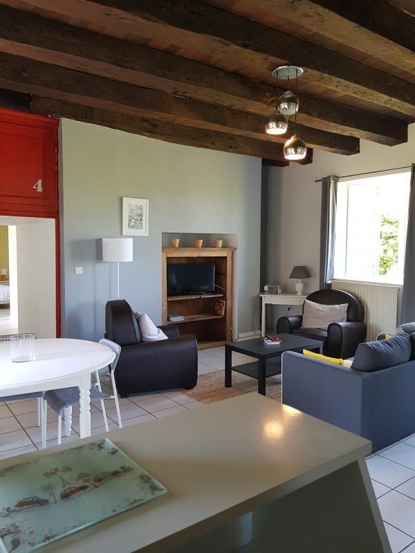 Sale house / villa Jumilhac le grand 246000€ - Picture 8