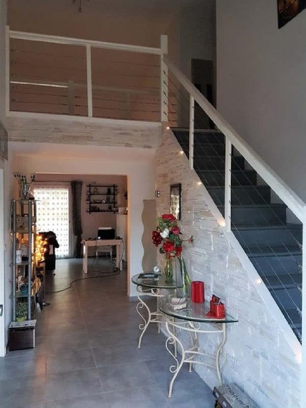 Vente de prestige maison / villa La valette du var 570000€ - Photo 6