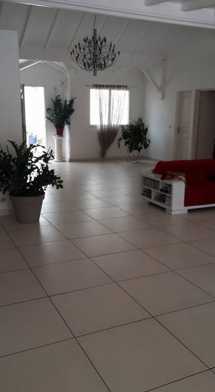 Vente de prestige maison / villa Baie mahault 553850€ - Photo 18