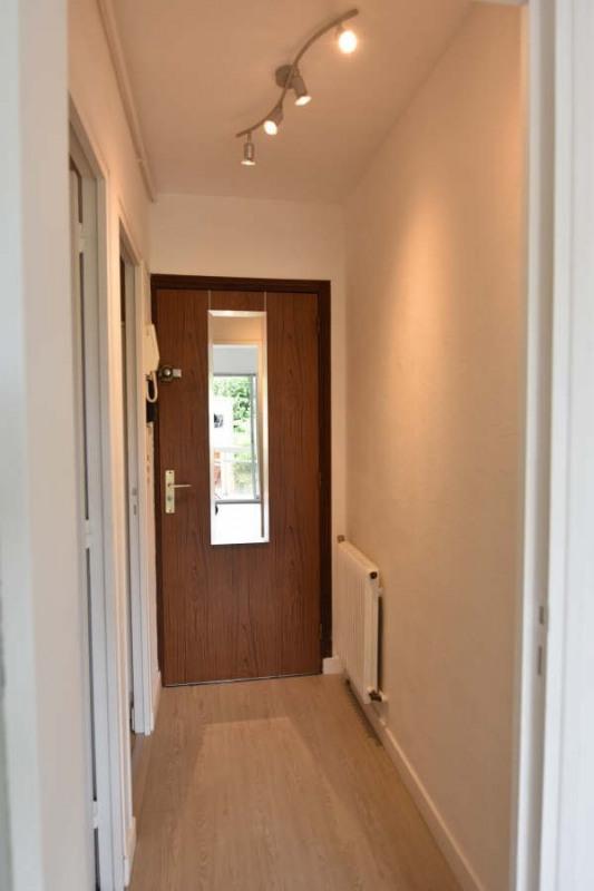 Sale apartment Royan 121500€ - Picture 6