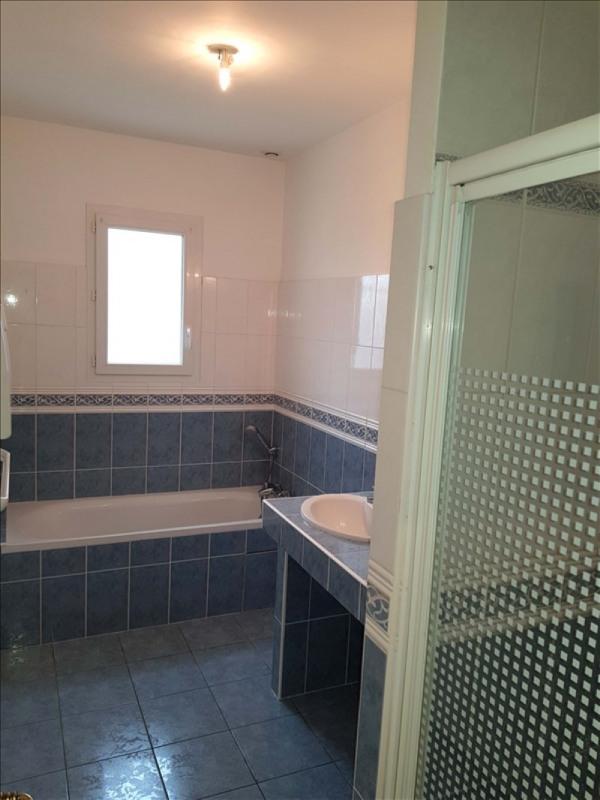 Sale house / villa St vivien 184450€ - Picture 6