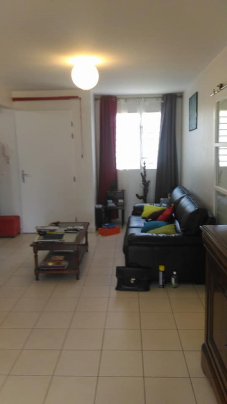 Sale apartment Le gosier 248 999€ - Picture 21