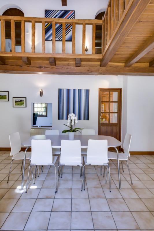 Sale house / villa Ruffec 288750€ - Picture 13