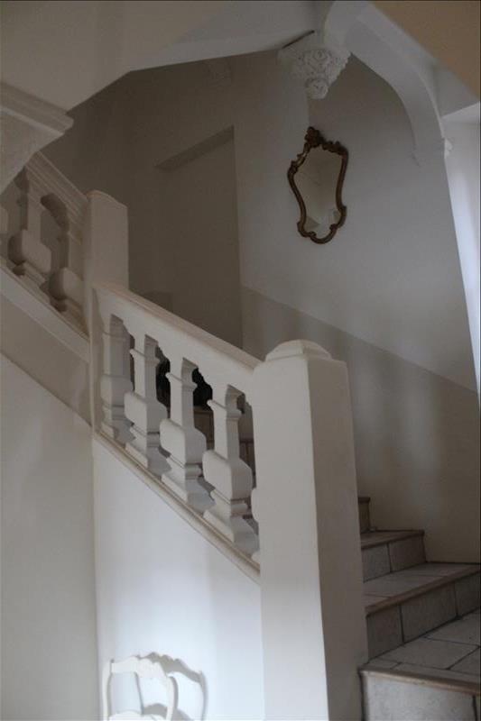 Sale house / villa Puisserguier 302000€ - Picture 5
