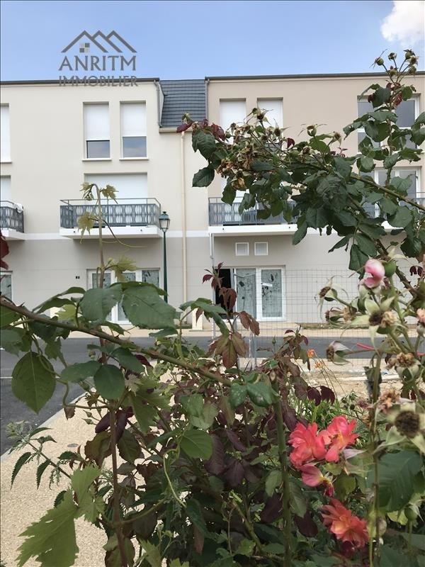Venta  apartamento Plaisir 288750€ - Fotografía 1
