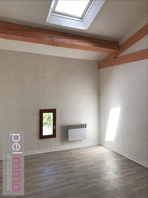 Vente maison / villa Pelissanne 194000€ - Photo 5