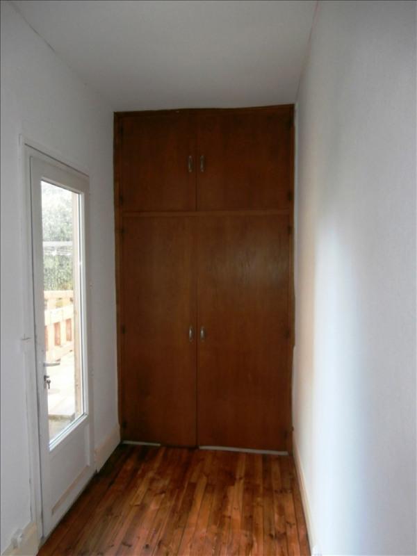 Rental apartment Secteur de mazamet 530€ CC - Picture 7