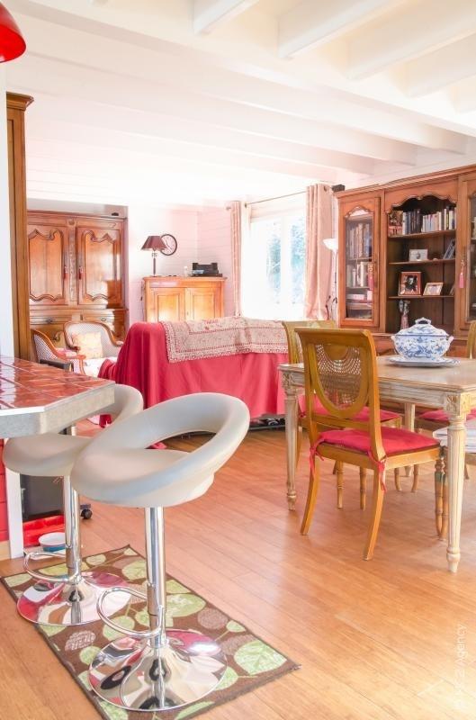 Vente maison / villa Brignoles 379000€ - Photo 7