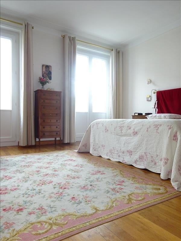 Sale apartment Brest 288 000€ - Picture 8