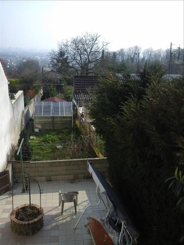 Sale house / villa Deuil-la-barre 300000€ - Picture 3