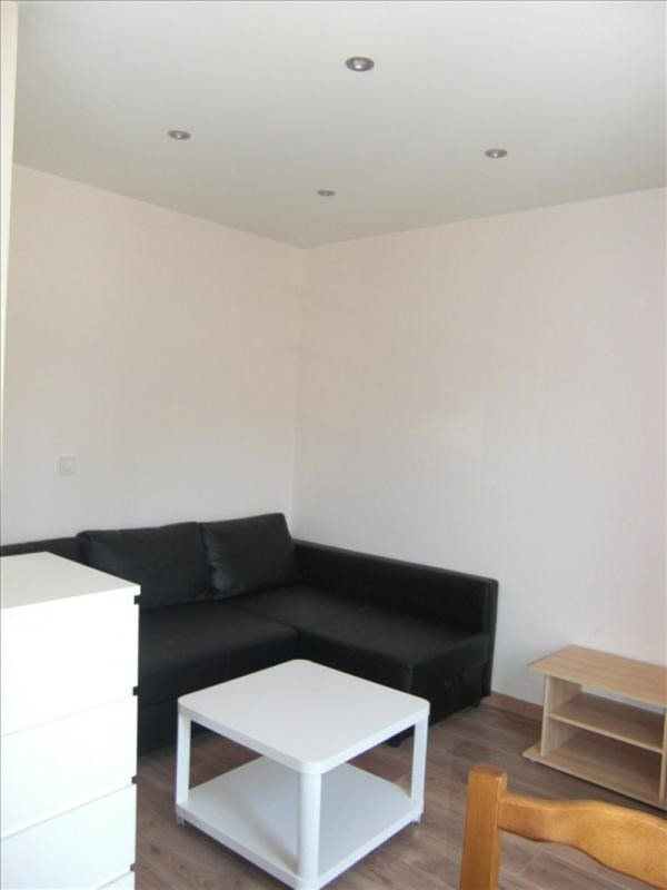 Vente appartement Le perreux sur marne 128 000€ - Photo 4