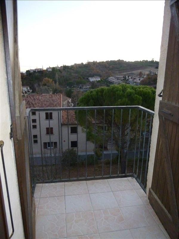 Rental apartment Manosque 755€ CC - Picture 9
