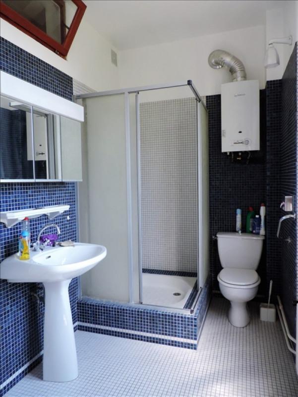 Sale house / villa Thorigny sur marne 543000€ - Picture 9