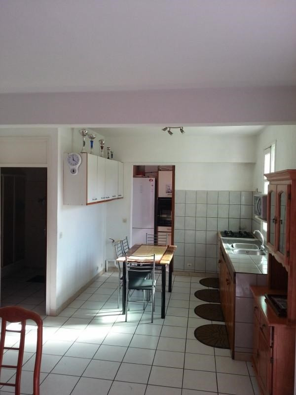 Sale apartment Le tampon 96 000€ - Picture 5