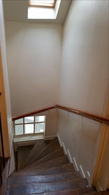 Location appartement Savigny sur orge 595€ CC - Photo 2