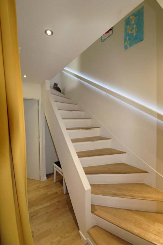 Sale house / villa Nanterre 683000€ - Picture 6