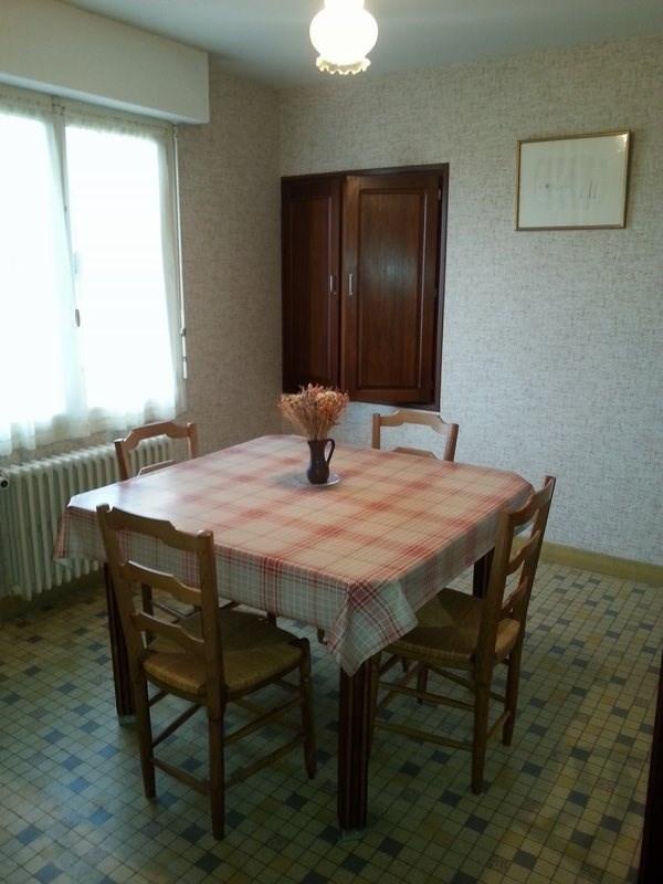 Location maison / villa Creances 495€ +CH - Photo 3