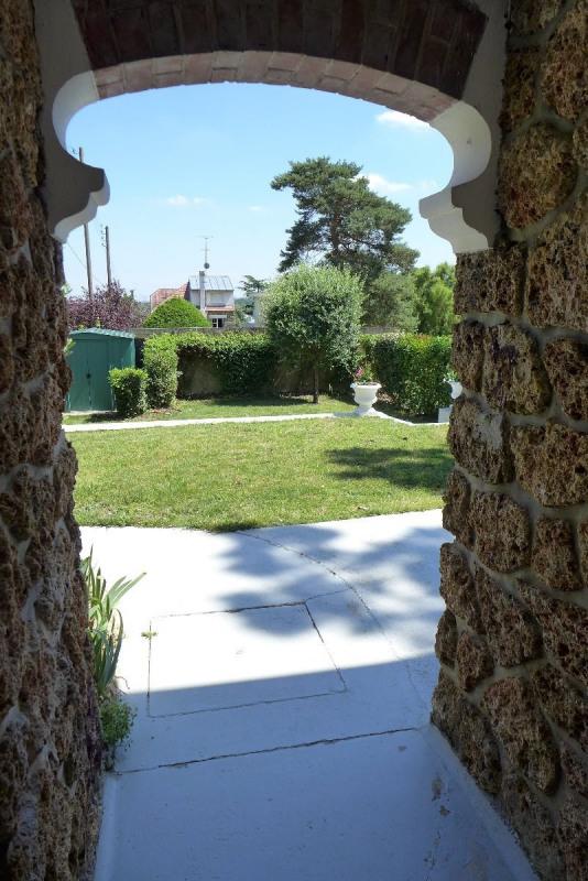 Vente de prestige maison / villa Garches 1200000€ - Photo 13