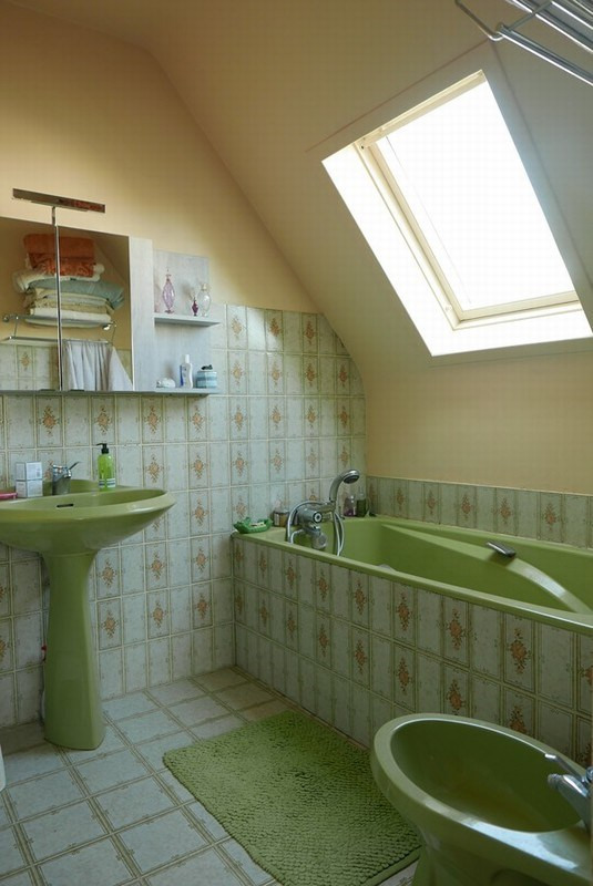 Verkoop  huis Touques 477000€ - Foto 14