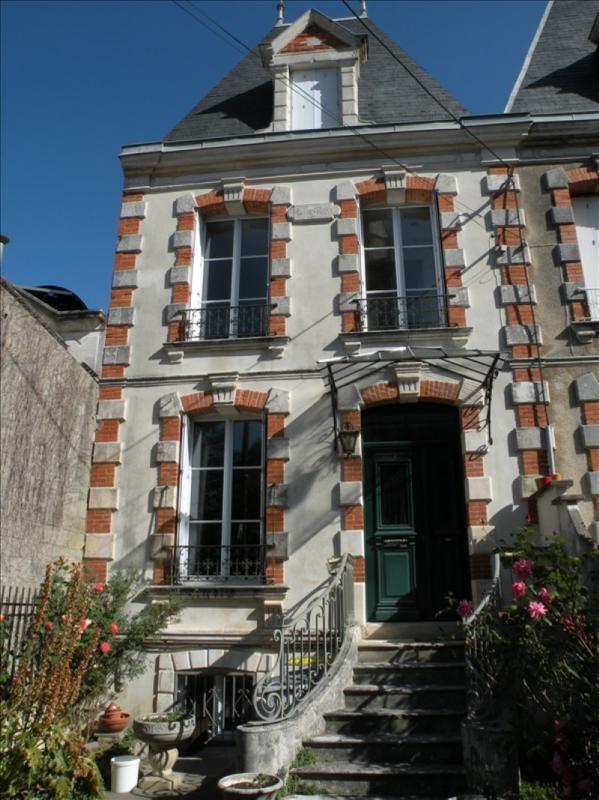 Vente maison fouras maison 200m 470000 for Achat maison st xandre 17