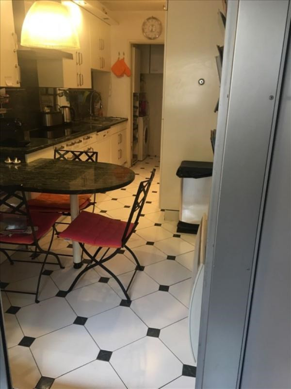 Vente appartement Toulouse 525200€ - Photo 5