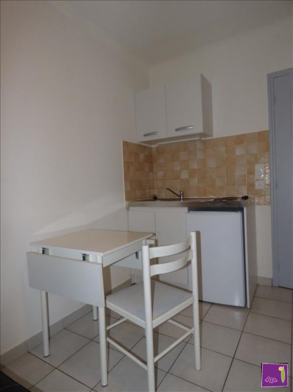 Produit d'investissement appartement Bagnols sur ceze 33000€ - Photo 6