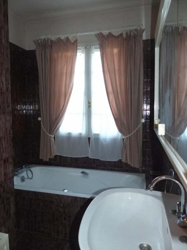 Vente de prestige maison / villa St florentin 142000€ - Photo 6