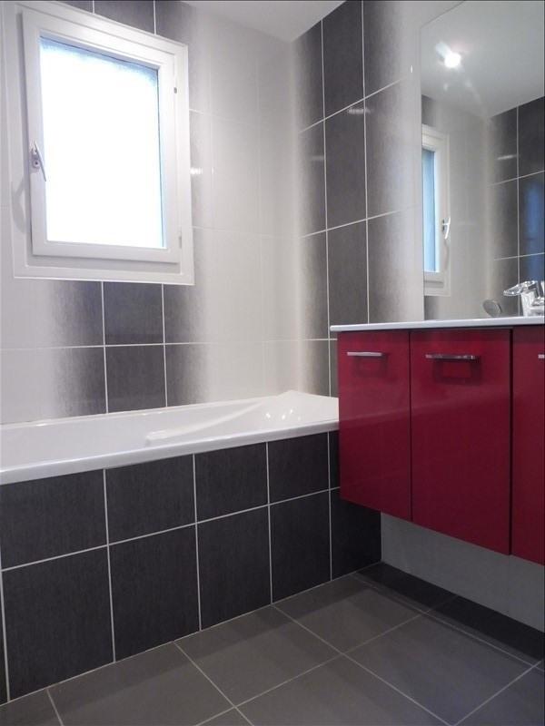 Venta  apartamento St genis laval 290000€ - Fotografía 4