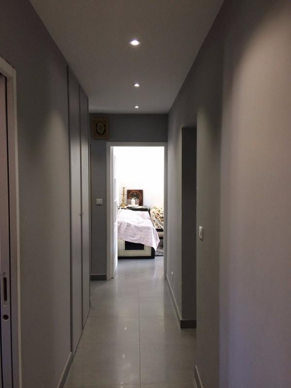 Vente appartement Ajaccio 209900€ - Photo 9