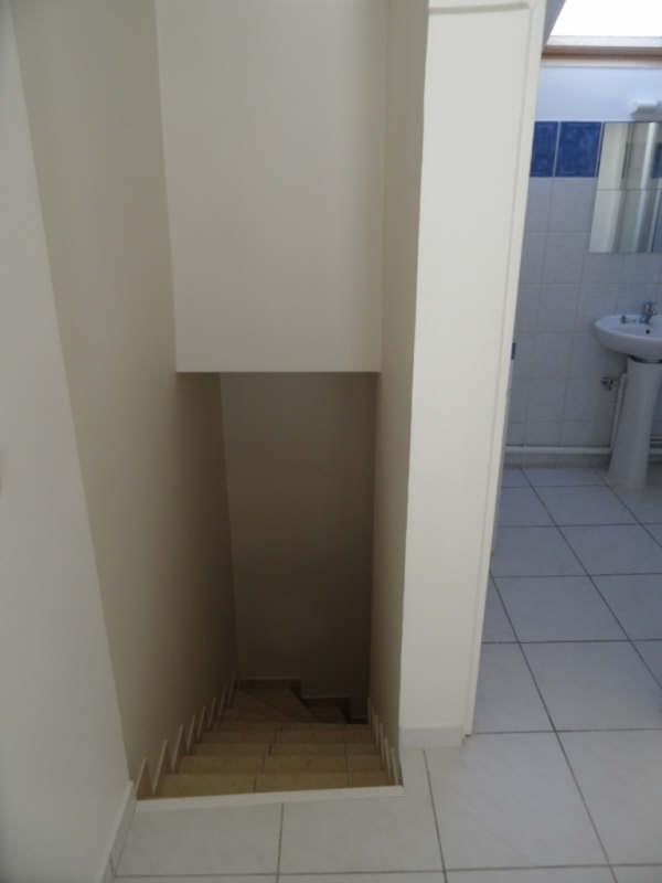 Location appartement Maisons-laffitte 795€ CC - Photo 4