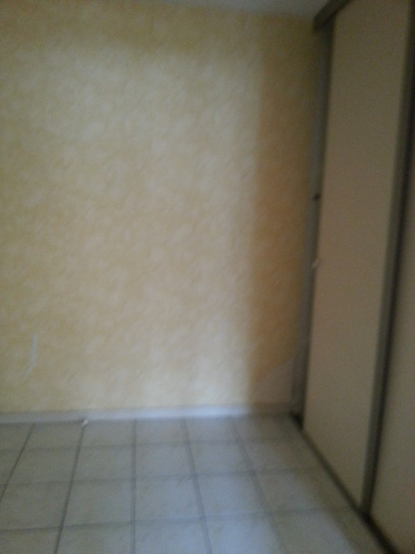 Rental apartment Poissy 861€ CC - Picture 5