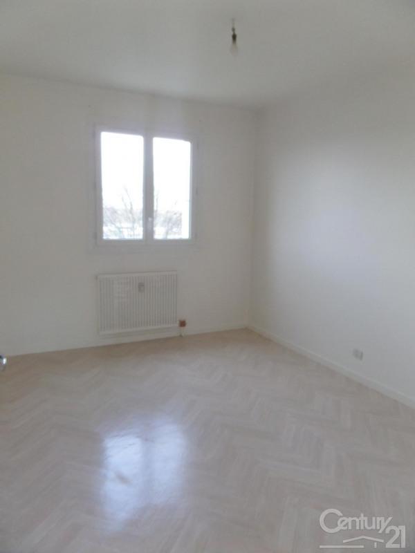 出租 公寓 Caen 610€ CC - 照片 4
