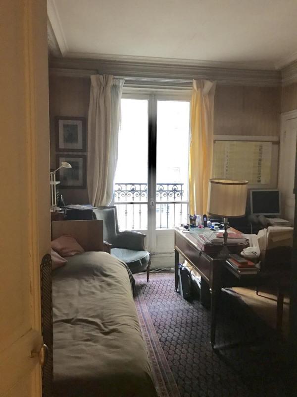 Sale apartment Paris 17ème 860000€ - Picture 9