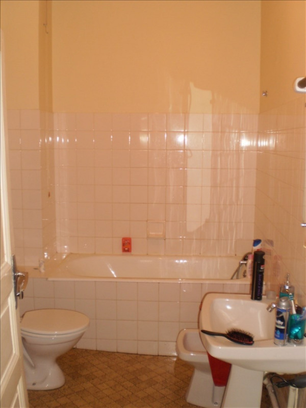 Alquiler  apartamento Auch 420€ CC - Fotografía 8