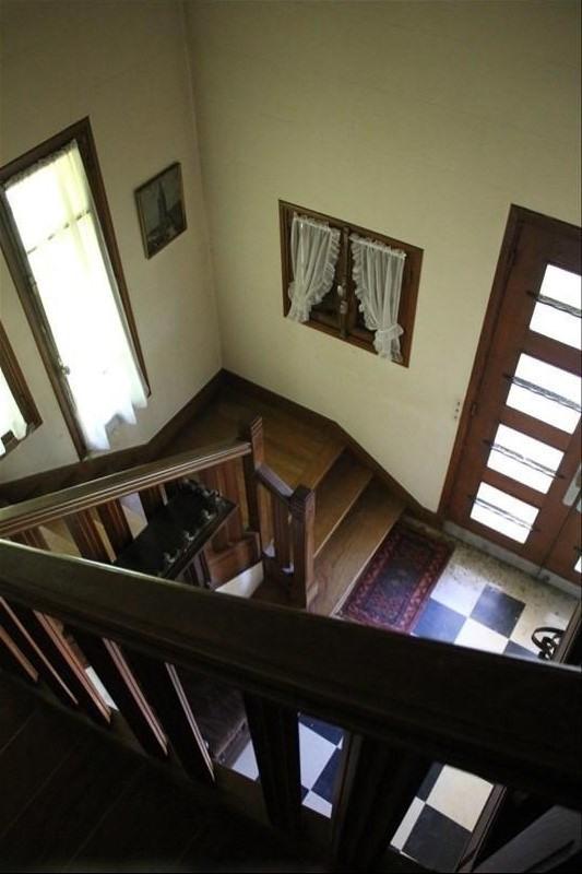 Verkoop  huis Nogent le roi 212000€ - Foto 8