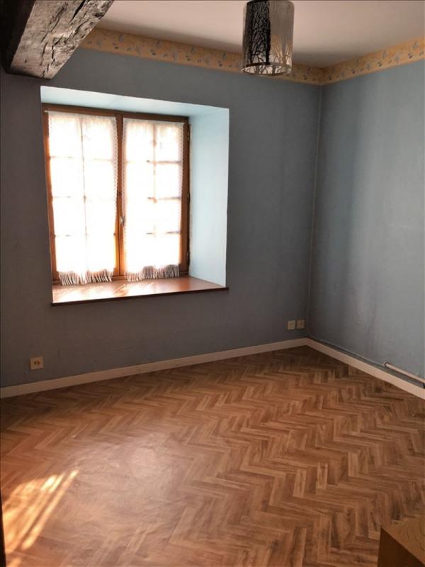 Revenda casa Retiers 141075€ - Fotografia 5