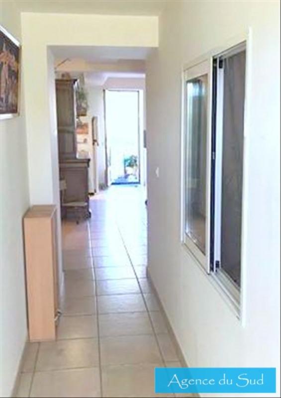 Vente appartement Fuveau 159000€ - Photo 4