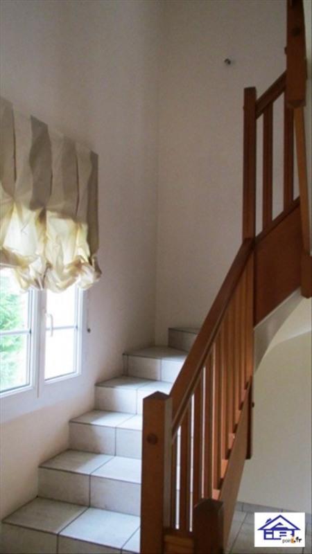 Rental house / villa Saint nom la breteche 3200€ CC - Picture 8