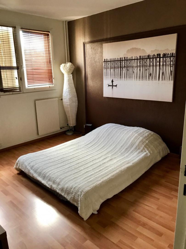 Vente appartement Verneuil sur seine 225000€ - Photo 5