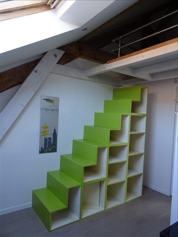 Vente appartement Bonne 358000€ - Photo 9