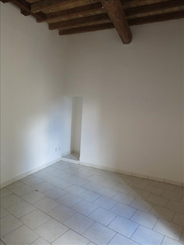 Venta  casa Theziers 95000€ - Fotografía 5