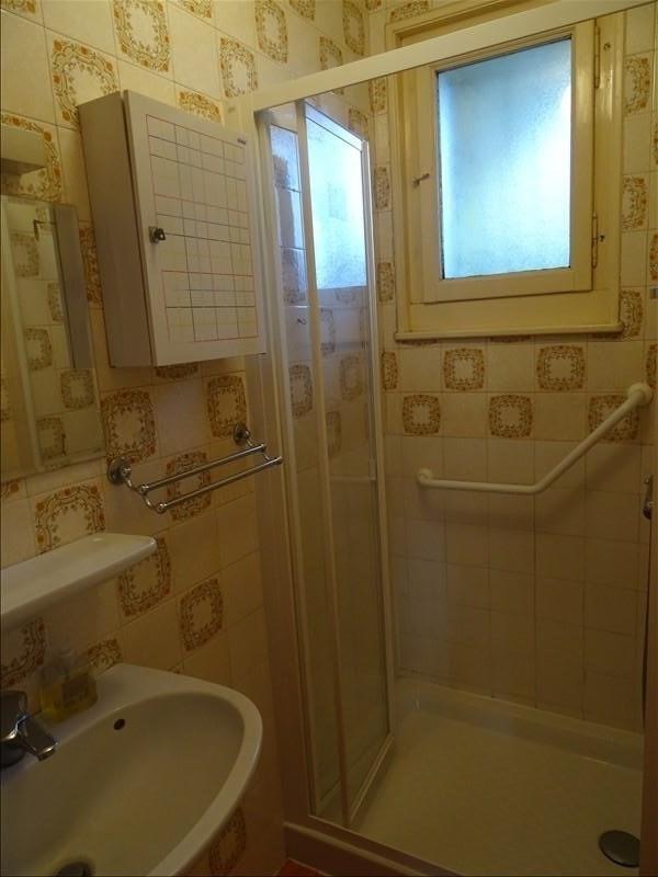 Vente maison / villa Saint pierre en faucigny 337000€ - Photo 6