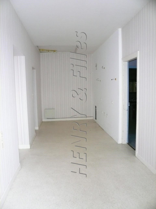 Sale house / villa Samatan / lombez 189000€ - Picture 11